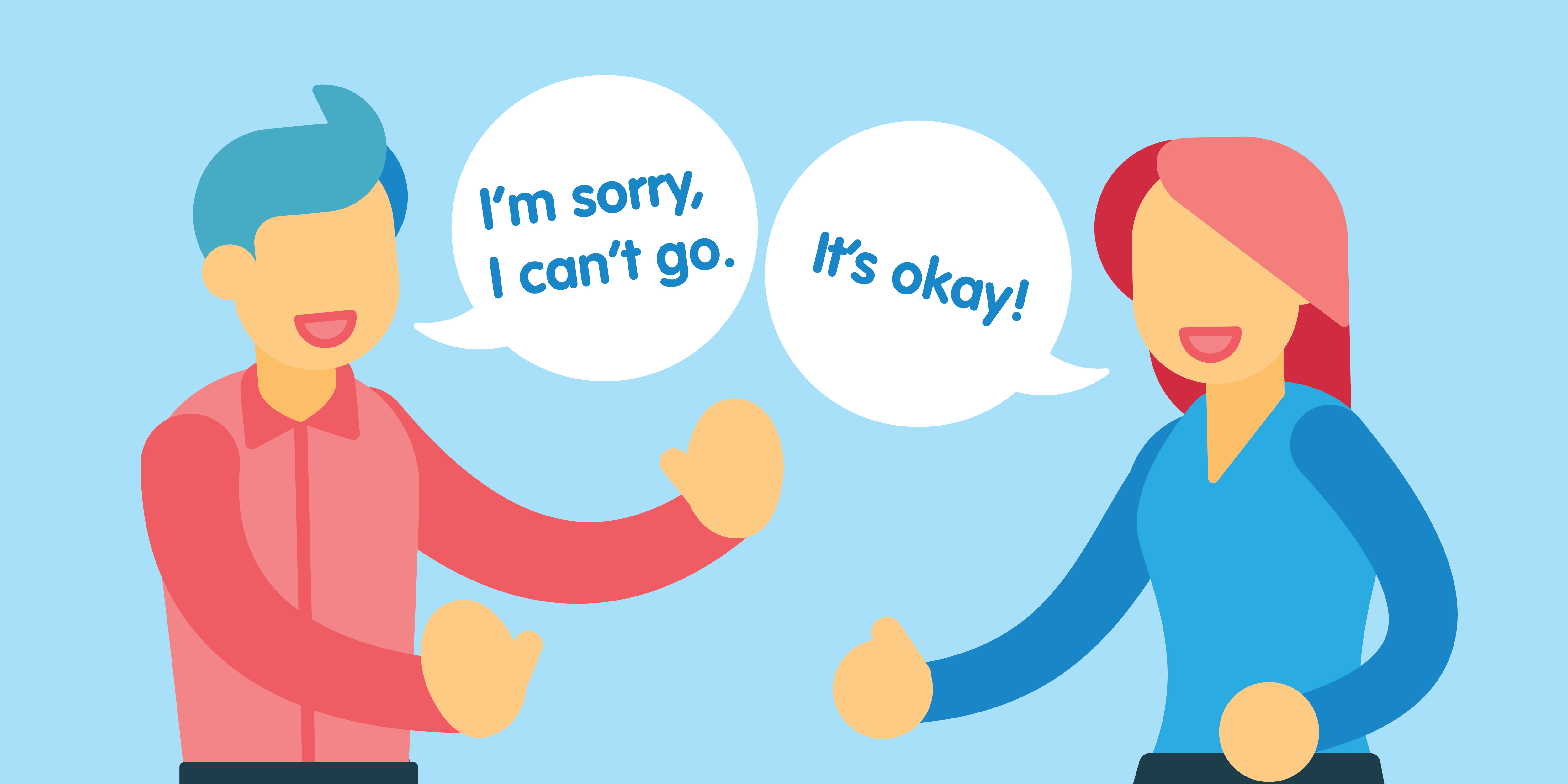 Learntalk blogposts 12 04 2017 ways to say no