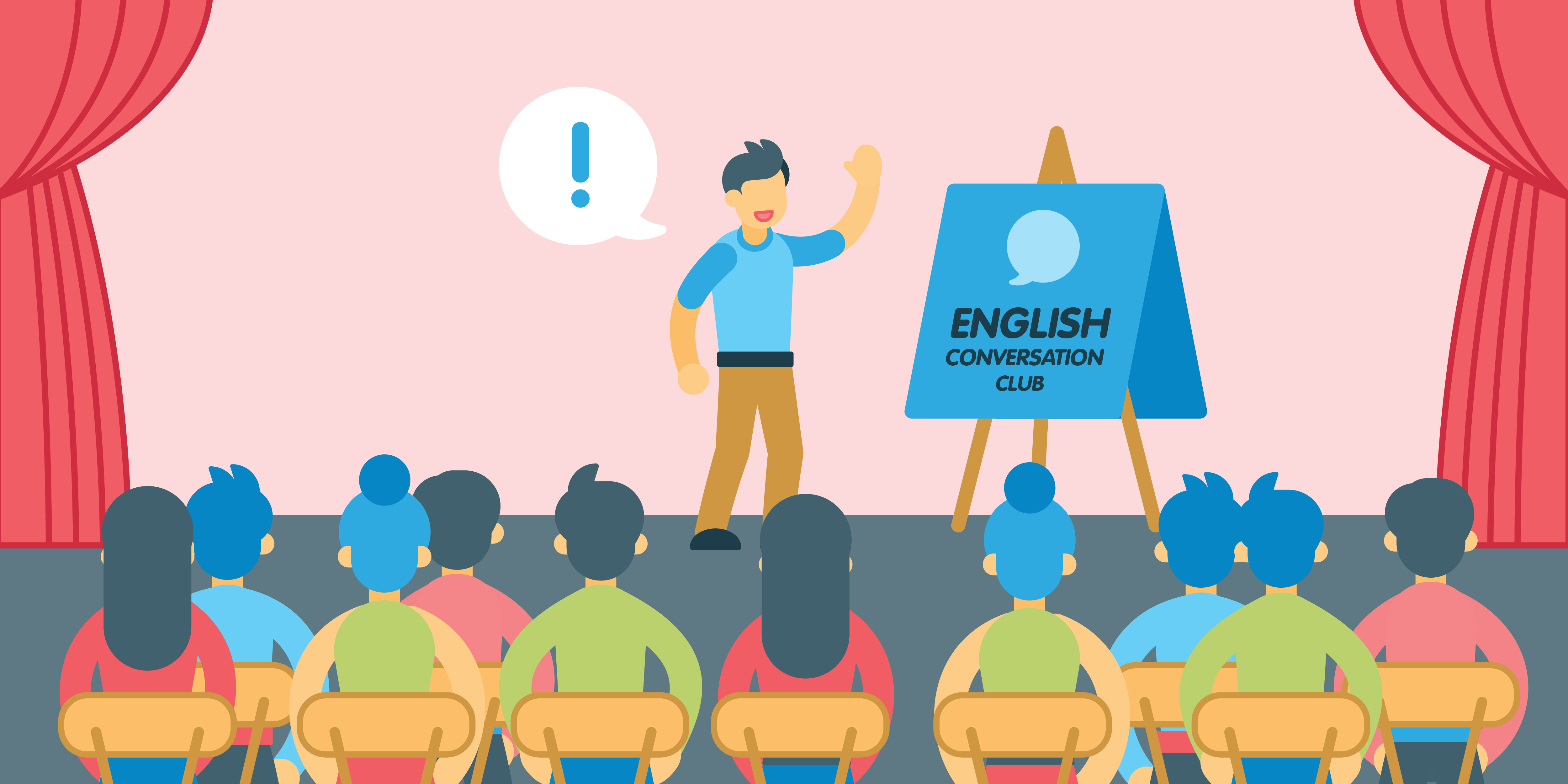 Learntalk blogposts englishclub