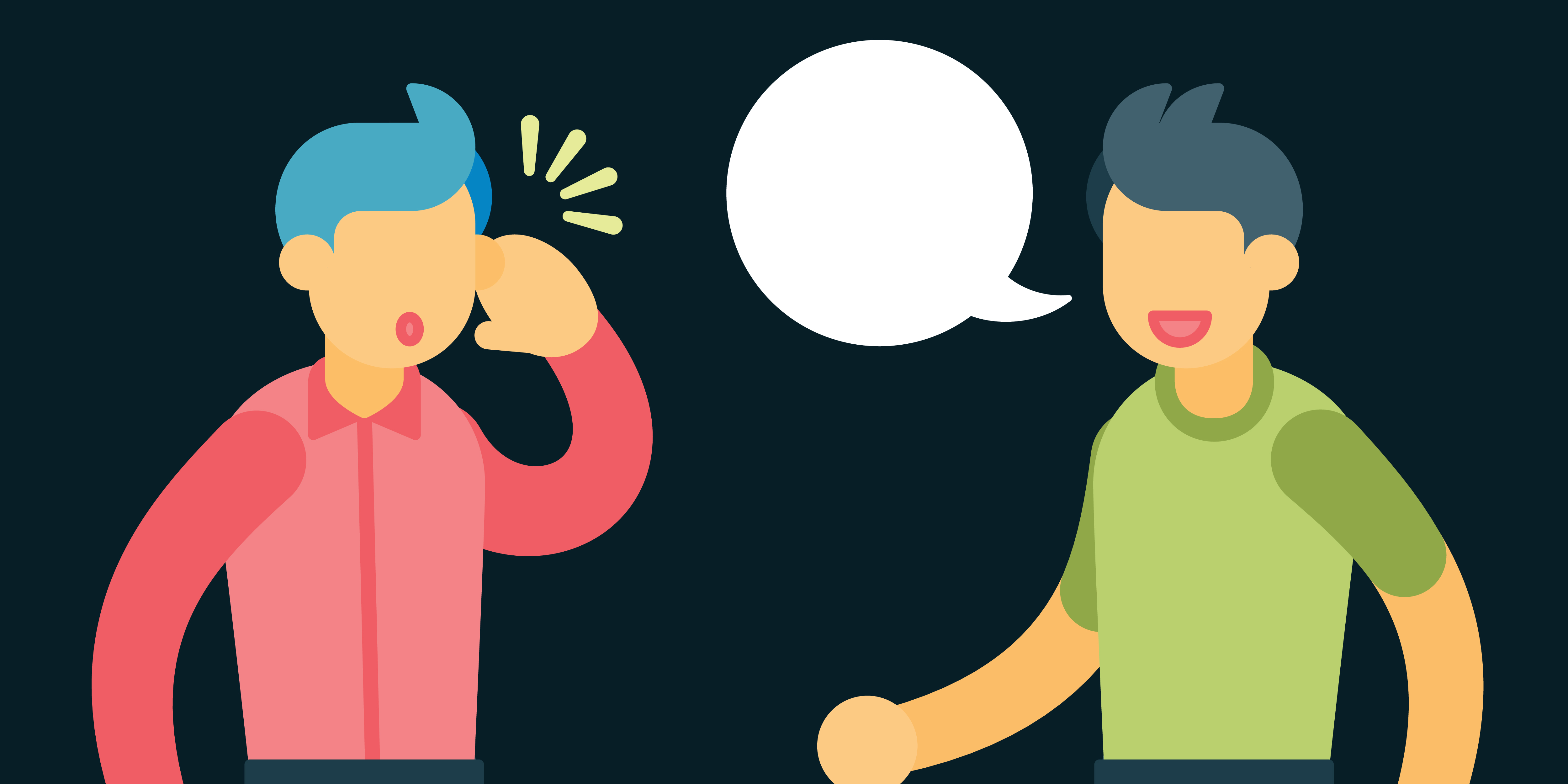 listen to a talk_Learntalk | How Can You Improve Your Listening Skills in English? | Learntalk
