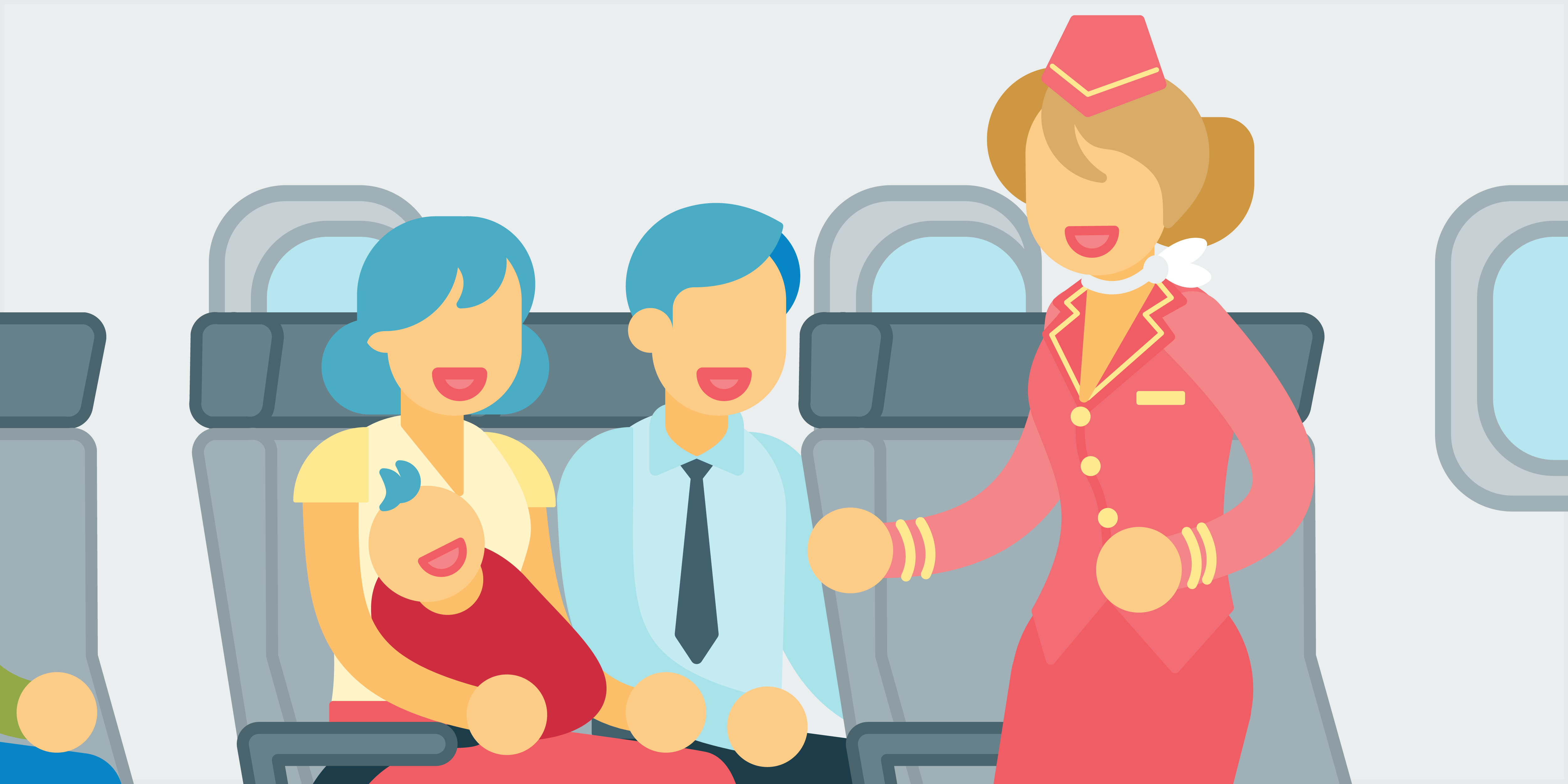 Learntalk blogposts 05 14 2018 flightattendant