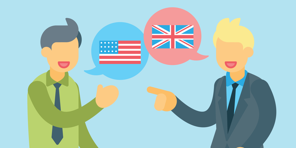 Learntalk blogposts 09 29 17   english british spelling 1024