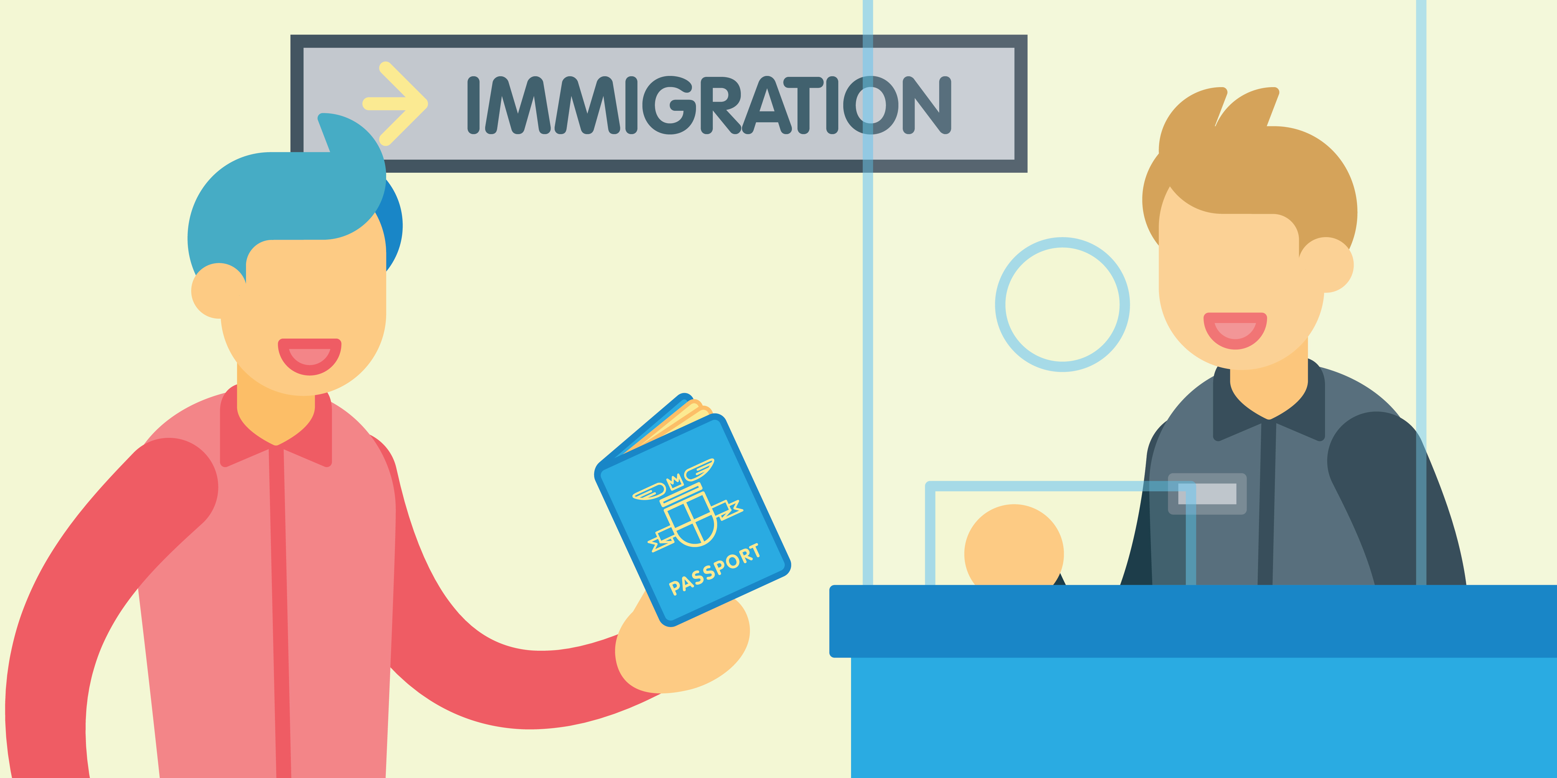 Learntalk blogposts 12 04 2017 immigration