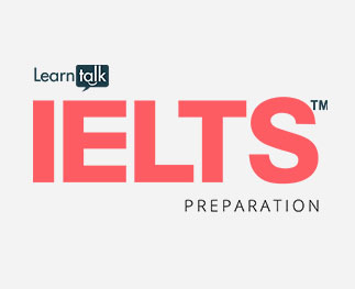 Course preparation ielts