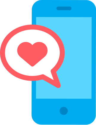 Learntalk topic fc onlinedating v1