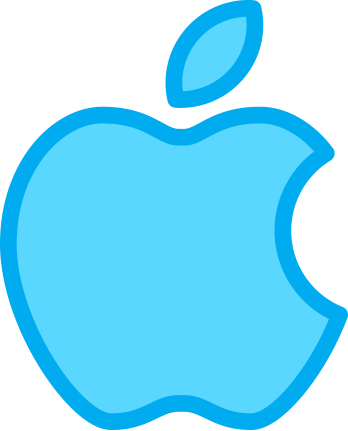 Learntalk topic fc apple v1